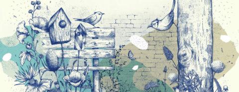 Animation sur le jardinage au naturel et la fabrique de bombes à graines